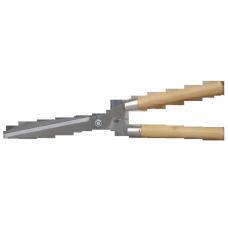 Foarfeca Gard Viu / L[inch]: 21; l[inch]: 12