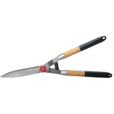 Foarfeca Gard Viu Super / L[inch]: 21; l[inch]: 12