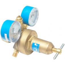 Reductor de Presiune Medie pt Butelii de Oxigen RMPB-O.