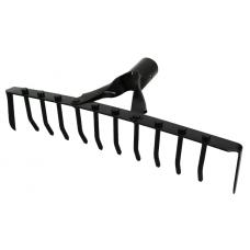 Grebla / B[mm]: 320