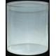 Geam Felinar Petromax / D[mm]: 110
