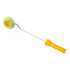 Trafalet Verde pt Colt BX(R) / D[inch]: 3