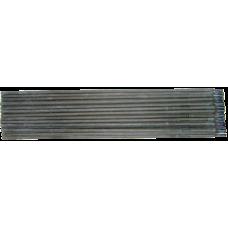 Electrozi Rutilici / D[mm]: 2.5; L[mm]: 300; G[kg]: 2.5
