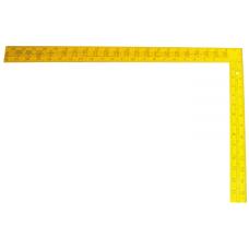 Vinclu / H[mm]: 600; L[mm]: 400