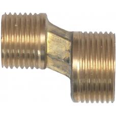 Excentric Baterie / DE[inch]: 1/2; De[inch]: 3/4