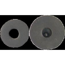 Garnituri Cap Armatura / D[inch]: 1/2