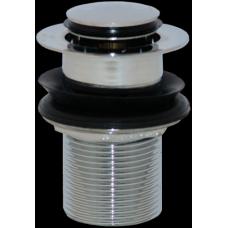 Ventil cu Dop Automat 1 1/4 / D[inch]: 1 1/4