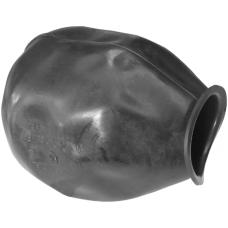 Membrana pt Rezervor de Hidrofor / V[l]: 24