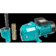Pompa Autoamorsanta cu Ejector JET DP 370 / P[W]: 750