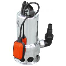 Pompa Submersibila pt Apa Murdara / P[W]: 1100