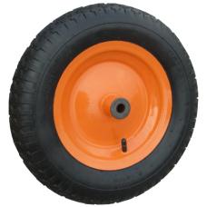 Roata pt Roaba CF / Tip: CF100; M: 4.00-8