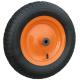 Roata pt Roaba CF / Tip: CF80; M: 3.50-8