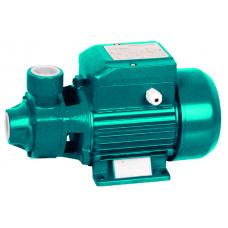Pompa Periferica QB-60 / P[W]: 370