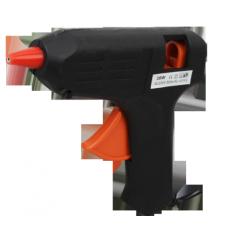 Pistol pt Lipit Plastic 30W / P[W]: 30
