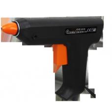 Pistol pt Lipit Plastic 65W / P[W]: 65