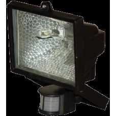 Lampa cu Halogen-Senzori / P[W]: 150