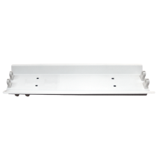 Lampa Fluorescenta cu Reflector / P[W]: 20