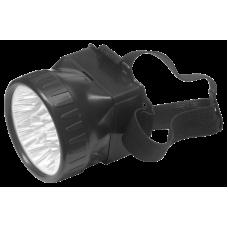 Lanterna Hands Free Rotunda / Nr. LED: 9