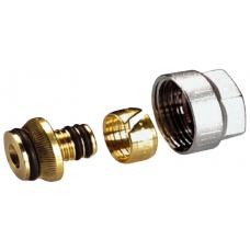 Conector EK Pexal / D[mm]: 16