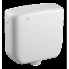 Rezervor WC Genius 2 / V[l]: 9