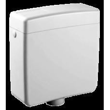 Rezervor WC Polo / V[l]: 6