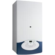 Centrala Termica Murala Ariston CLAS / Tip: FF; P[kW]: 28