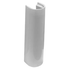 Piedestal Neo Roca.