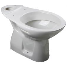 Vas WC Simplu Neo Roca DB (Evac Verticala).
