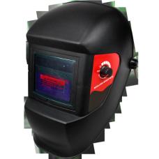 Masca de Sudura cu Filtru Optoelectronic.