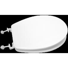 Capac Toilette MDF-FHB 908 / L[mm]: 430; B[mm]: 370