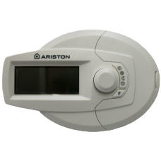 Cronotermostat Digital Ariston / Cod: 3318239