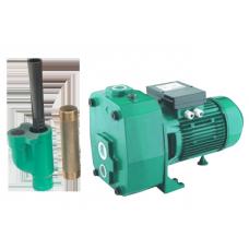 Pompa Autoamorsanta cu Ejector DP 150 / P[W]: 1100