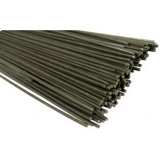 Vergele STM / D[mm]: 3; L[mm]: 600; A[kg]: 5