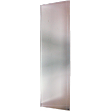 Oglinda 144x41 / H[mm]: 1440; B[mm]: 410