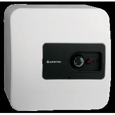 Boiler Electric Ariston PRO R