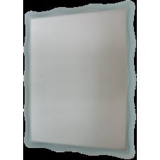 Oglinda 100x80 / H[mm]: 1000; B[mm]: 800