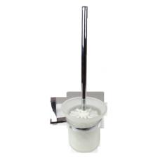 Perie WC-set 1079 / L[mm]: 360