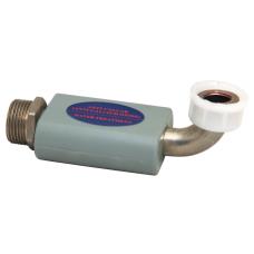 Filtru Magnetic pt Masina de Spalat / D[inch]: 3/4