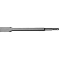 Dalta cu Prindere SDS-plus / L[mm]: 250; B[mm]: 20; g[mm]: 14