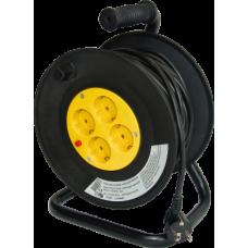 Prelungitor Electric Rola / L[m]: 25; S[mmp]: 1.0