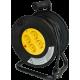 Prelungitor Electric Rola / L[m]: 30; S[mmp]: 1.5