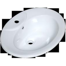 Lavoar 210 / B[mm]: 540; L[mm]: 470; H[mm]: 200