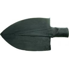 Cazma Forjata / L[mm]: 250; B[mm]: 190; G[kg]: 1.2