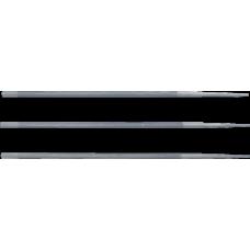 Pile pt Lant Ferastrau (3 buc/set) / D[mm]: 5.5; L[mm]: 200