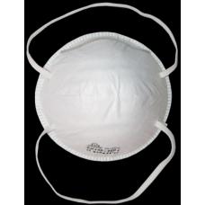 Masca Praf (10 buc) / C[buc]: 10