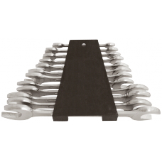 Chei Fixe (12 buc/set) / S[mm]: (6-7)/(30-32)