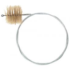Perie Cosar Traditionala / D[mm]: 180; Cod: 4FURET