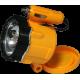 Lampa Auto cu Magnet / U[V]: 12