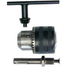 Mandrina Metalica cu Adaptor SDS / D[mm]: 13