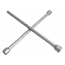 Chei Cruce Roti / S[mm]: 17-23